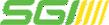 SGI Logo